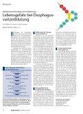 varizenblutung - Curatis-pharma.de - Seite 2