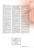 varizenblutung - Curatis-pharma.de - Seite 3