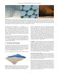Packing circles and spheres on surfaces - Institute of Geometry - Page 7