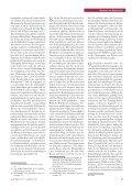 Auftrag_277_150dpi.pdf - Gemeinschaft Katholischer Soldaten - Seite 7