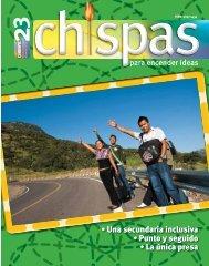 chispas-23nov-dic-13