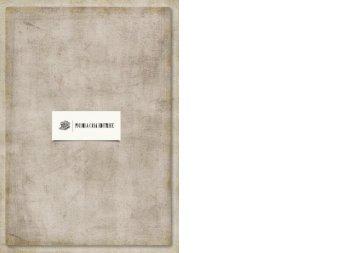 catalogo - Piccola Casa Editrice