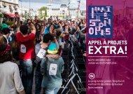 Extra_Appel-projets-2014
