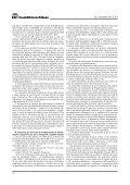 D.L. 6 dicembre 2011, n. 201 - La Tribuna - Page 2