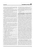 D.L. 6 dicembre 2011, n. 201 - La Tribuna - Page 3