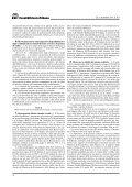 D.L. 6 dicembre 2011, n. 201 - La Tribuna - Page 4