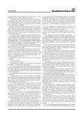 D.L. 6 dicembre 2011, n. 201 - La Tribuna - Page 5