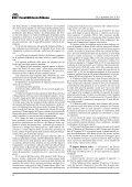 D.L. 6 dicembre 2011, n. 201 - La Tribuna - Page 6