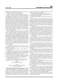 D.L. 6 dicembre 2011, n. 201 - La Tribuna - Page 7