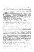 format .pdf, 6.6 MB - RECREAÅ¢II MATEMATICE - Page 4