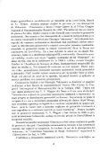 format .pdf, 6.6 MB - RECREAÅ¢II MATEMATICE - Page 5