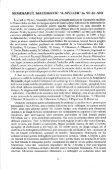 format .pdf, 6.6 MB - RECREAÅ¢II MATEMATICE - Page 7