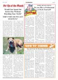 March 2008 - Don Wyld - Page 7