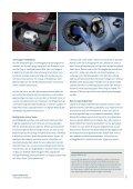 Partner Toyota: Factsheet PDF - Alpiq InTec - Page 2