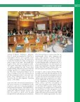 GHG Emissions: Mitigation Efforts in the Arab Countries - Page 5