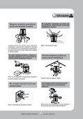 Pobierz - Samsung CCTV - Page 7