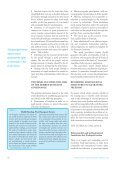 Chapter 7 - Arab Human Development Reports - Page 6