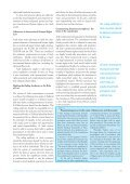 Chapter 7 - Arab Human Development Reports - Page 7