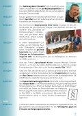 Highlights 2011 - Giordano Bruno Stiftung - Seite 4