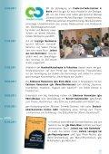 Highlights 2011 - Giordano Bruno Stiftung - Seite 5