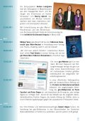 Highlights 2011 - Giordano Bruno Stiftung - Seite 6