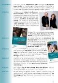 Highlights 2011 - Giordano Bruno Stiftung - Seite 7