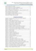 Έκθεση αναφοράς για τις υπηρεσίες Ηλεκτρονικής Διακυβέρνησης ... - Page 7