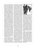 ELECCIONES QUE SE AVECINAN - Page 2