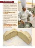 Pagina originale - Molino Dallagiovanna - Page 3