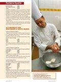 Pagina originale - Molino Dallagiovanna - Page 5