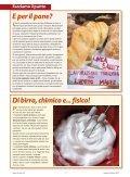 Pagina originale - Molino Dallagiovanna - Page 7