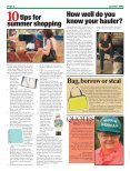 Give Your Motor Oil - Buncombe County - Page 2