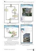 IT Journal_vol 11.indd - คณะเทคโนโลยีสารสนเทศ มหาวิทยาลัย ... - Page 4