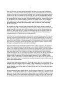 Ansprache Pfarrer Andreas Gog bei der Stiftungsgründung - Page 2