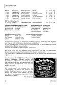 Endurance - bei swissendurance.ch! - Seite 5