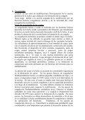 EL QUESO - ArgenBio - Page 7