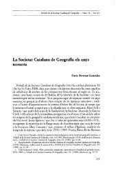 noranta - Portal de Publicacions - Institut d'Estudis Catalans