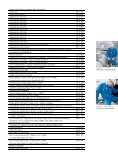 Dräger X-am 5000 - Sea - Page 3