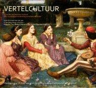 Vertelcultuur2(2015)1