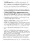 Regarding Discontinuing the Active Core Equity Fund - College ... - Page 2