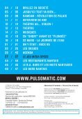 samedi 13 mars - Pulsomatic - Page 3