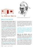 samedi 13 mars - Pulsomatic - Page 6