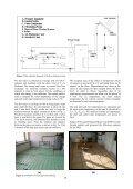 performance of solar energy driven floor heating system güneş ... - Page 3