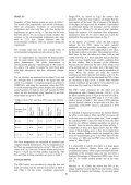 performance of solar energy driven floor heating system güneş ... - Page 5