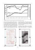 performance of solar energy driven floor heating system güneş ... - Page 6