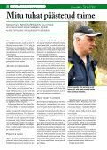 Sinu Mets_220508.pdf - Erametsakeskus - Page 2