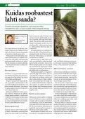 Sinu Mets_220508.pdf - Erametsakeskus - Page 4