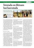 Sinu Mets_220508.pdf - Erametsakeskus - Page 5