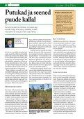 Sinu Mets_220508.pdf - Erametsakeskus - Page 6