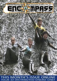 Encompass Issue 32 - July 2011.pub - Goodna Scout Group